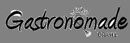gastronomade-logo
