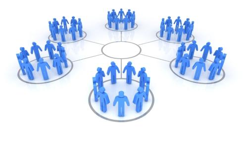 online-community-networking - Copia