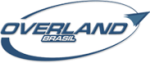 www.overlandbrasil.com