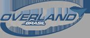 Overland Brasil - Operadora Turística Automotiva