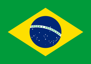 Flag_of_Brazil.svg