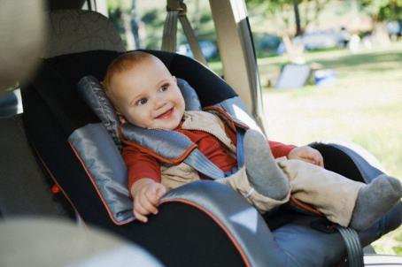 20150109-cadeirinha-de-bebe-para-automovel