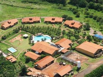 hotel-fazenda-salto-bandeirantes