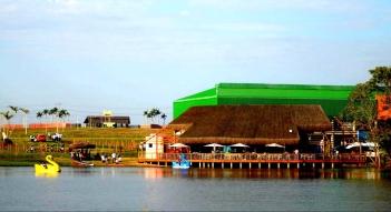 Estância Punta Del Este