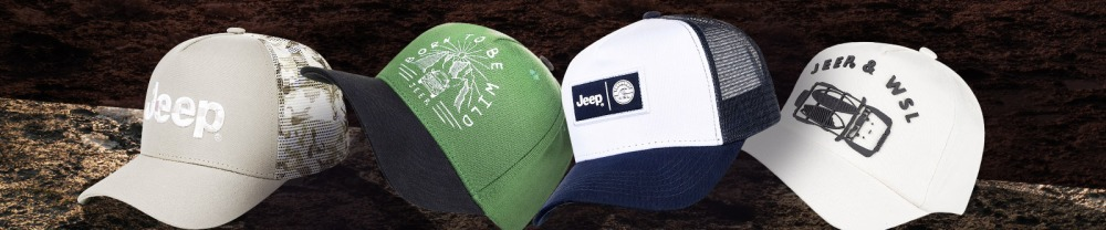 banner_categoria_jeepgear
