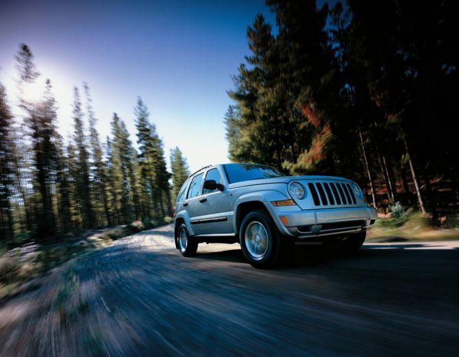 jeep_cherokee_kj