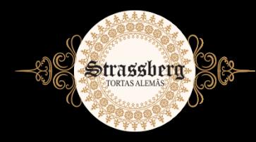 Strassberg - Tortas Alemãs
