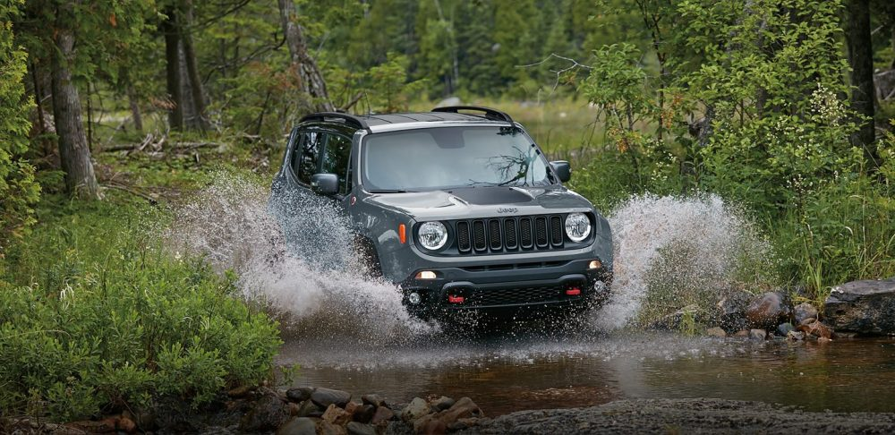 2017-Jeep-Renegade-Gallery-Trailhawk-Granite-Crystal.jpg.image_.1440