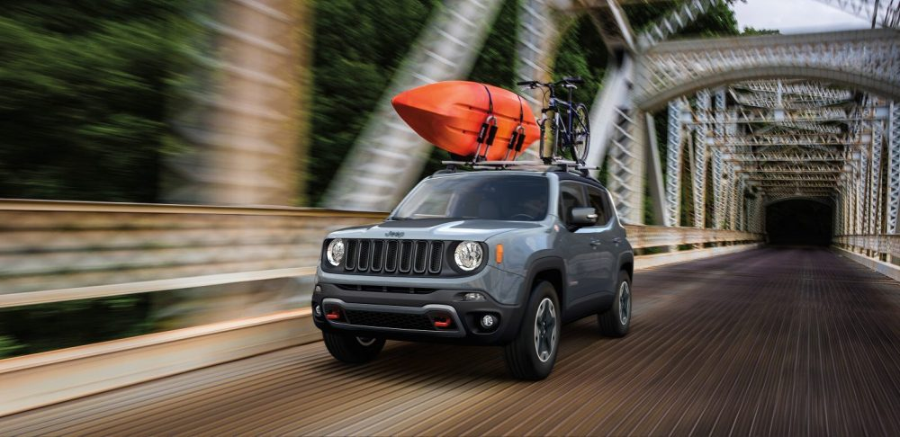 2017-Jeep-Renegade-Gallery-Capability-Trailhawk-Anvil.jpg.image.1440