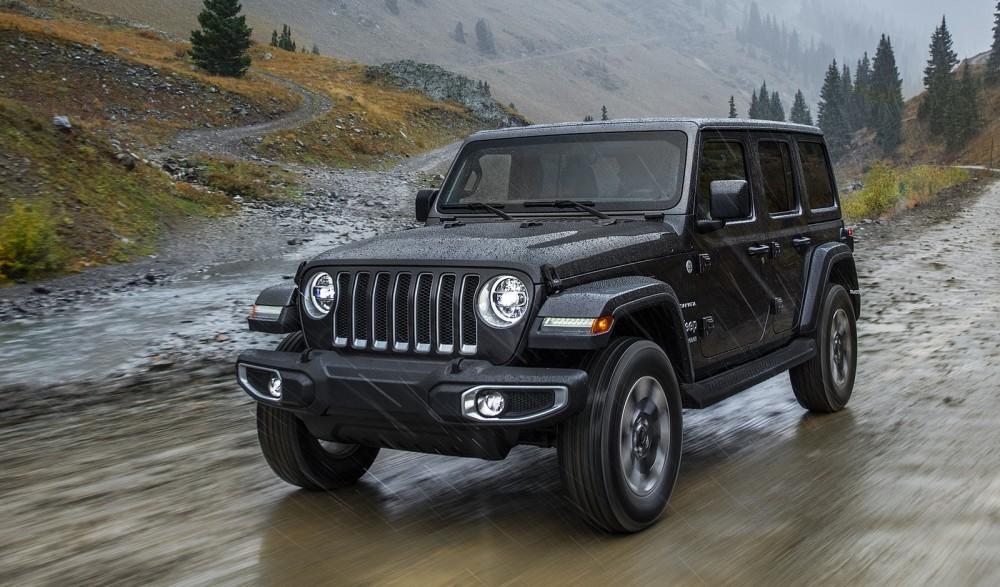 2018_jeep_wrangler_22_1600x1200 (2)
