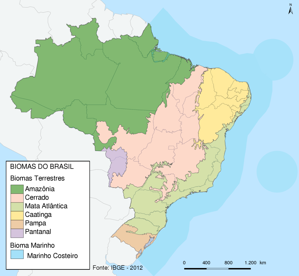 Biomas_do_Brasil.svg