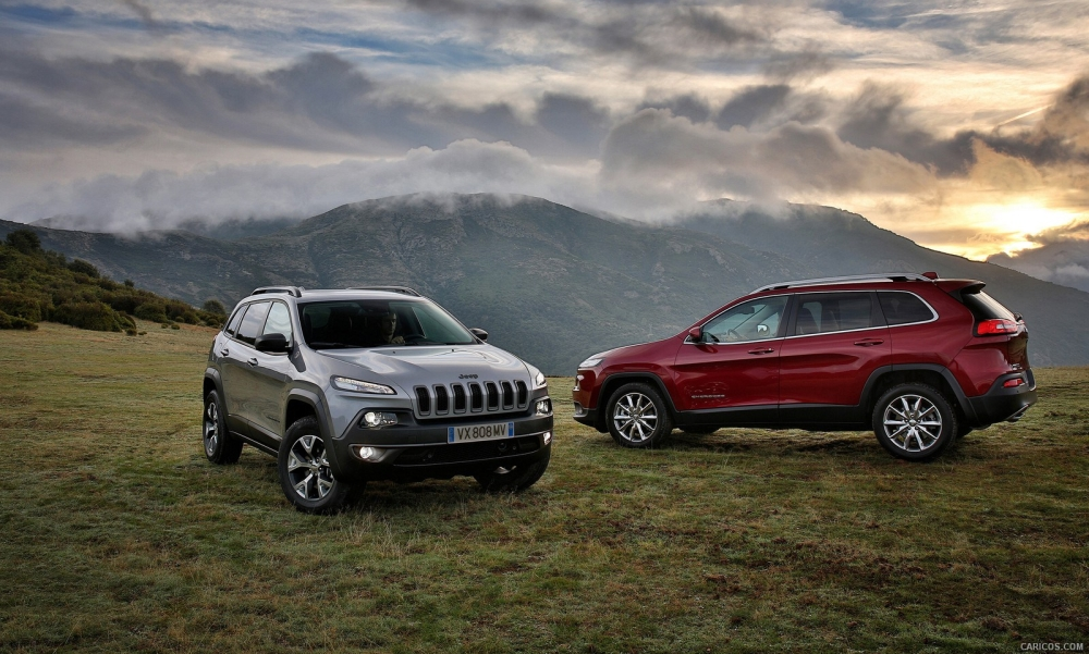 2014_jeep_cherokee_eu-version_44_1600x1200