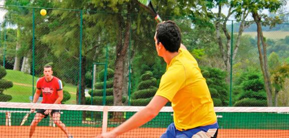 esportes1