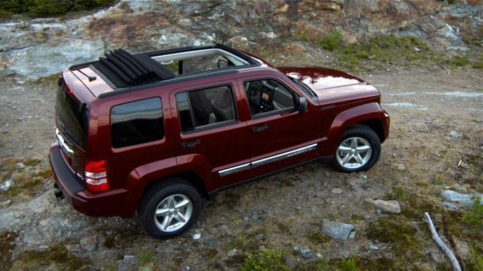 2008-jeep-liberty-skyglider_large